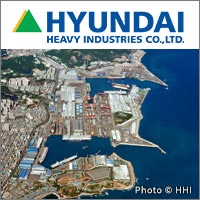 Solvang Shipping, Hyundai Heavy Industries: Becker Flap Rudder Twisted for LPG Carrier