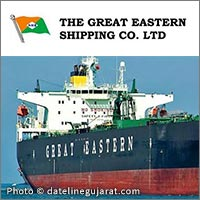 Becker Mewis Duct® retrofit for 105,000 dwt tanker ordered by Great Eastern Shipping
